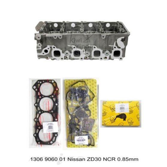 COMBO - ZD30DDTI GR2 0.85MM  (H,HG,HS,HB, , scanz_hi-res