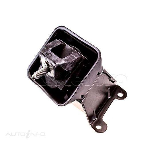 ENGINE MOUNT -KELPRO, , scanz_hi-res