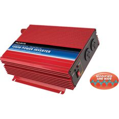 INVERTER 12V 1000W, , scanz_hi-res