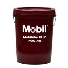 MOBILUBE XHP 75W-90 (20LT), , scanz_hi-res
