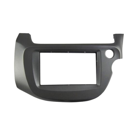 FITTING KIT HONDA JAZZ , FIT 08-13 DOUBLE DIN, , scanz_hi-res