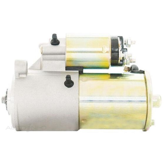 STR MTR 12V 1.4KW 12TH CW FORD F SERIES / MUSTANG, , scanz_hi-res