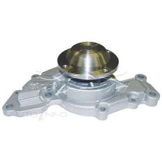 WATER PUMP (USE TF9000), , scanz_hi-res