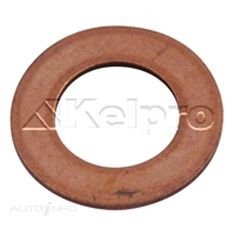 WASHER COPPER 1/2IN, , scanz_hi-res