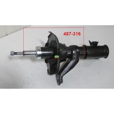 Honda Civic 00-05 F LH, , scanz_hi-res