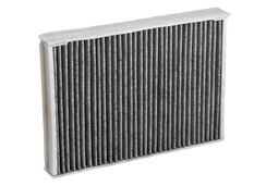 RYCO CABIN AIR FILTER, , scanz_hi-res