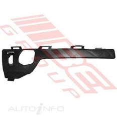 FRONT BUMPER - BRACKET SIDE - R/H, , scanz_hi-res