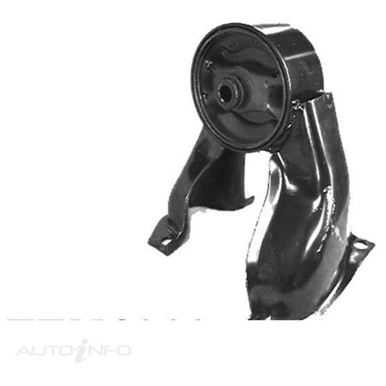 MITSU LANCER CG 02-ON 2.0L AUTO  REAR, , scanz_hi-res