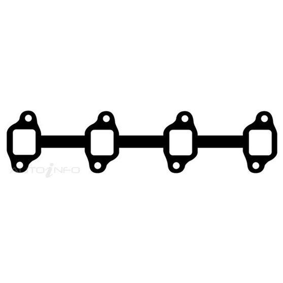 EMG SET TOYOTA B,2B,3B