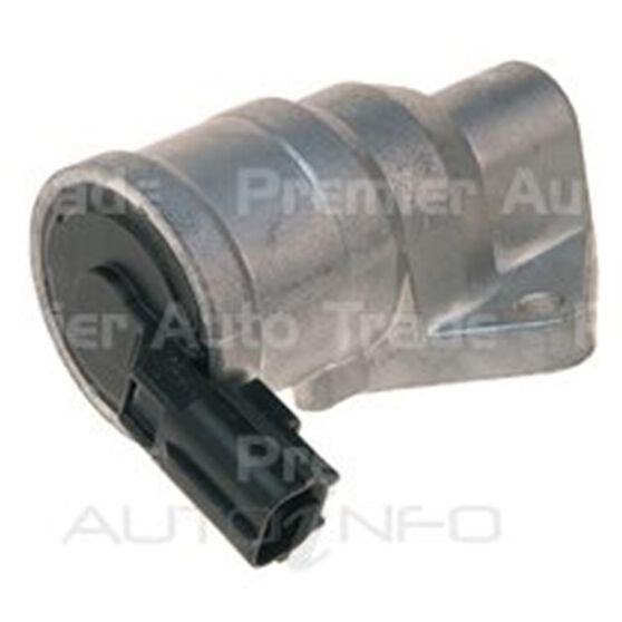 FORD/MZD IDLE SPEED CONTR, , scanz_hi-res
