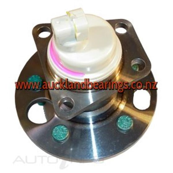 TOYOTA REAR WHEEL BEARING HUB UNIT