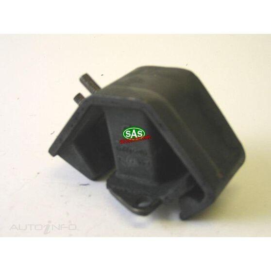 Subaru Rear Gearbox MT RH, , scanz_hi-res