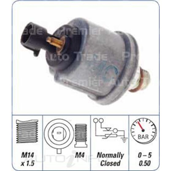 HLDN OPEL OIL PRES SWITCH, , scanz_hi-res