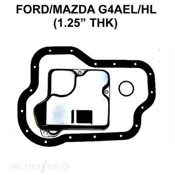 FORD/MAZDA G4AEL/HL(1.25'' THK), , scanz_hi-res