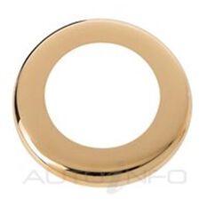 ROUND RIM GOLD, , scanz_hi-res