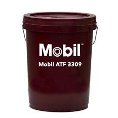 MOBIL ATF 3309 (20LT), , scanz_hi-res