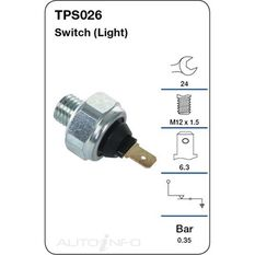 (TOPS0026) SWITCHES OIL PRESSURE, , scanz_hi-res
