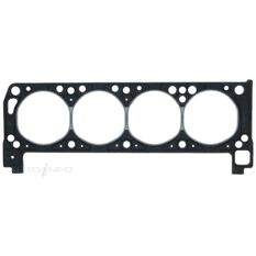 HEAD GASKET GP FORD 302 351, , scanz_hi-res
