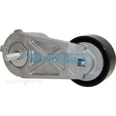 AUTO BELT TEN GREAT WALL 2.0 GW4D20 DSL X200 V200 11>, , scanz_hi-res