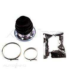 BOOT-KIT CV JOINT, , scanz_hi-res