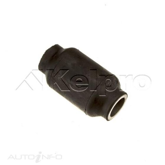 BUSH-CONTROL ARM LOW INNER FRONT, , scanz_hi-res