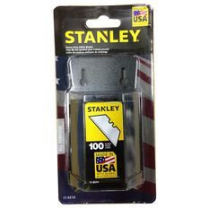 BLADES HEAVY DUTY 100PK, , scanz_hi-res