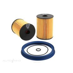 RYCO FUEL FILTER, , scanz_hi-res
