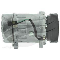 COMP VW GOLF V6 III  92- 98, , scanz_hi-res