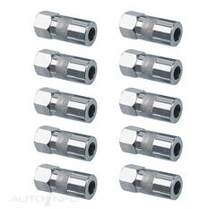 4 JAW HYDRAULIC COUPLER PACK OF 10, , scanz_hi-res