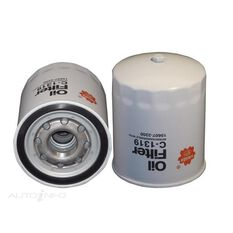 OIL FILTER REPLACES WCO152, , scanz_hi-res