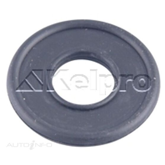 O-RING RUBBER 12MM, , scanz_hi-res