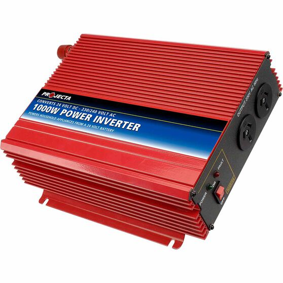 INVERTER 24V 1000W, , scanz_hi-res
