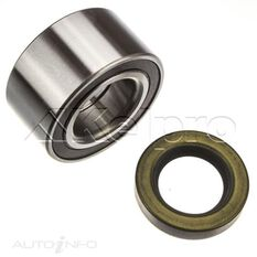 BEARING KIT-WHEEL KELPRO, , scanz_hi-res