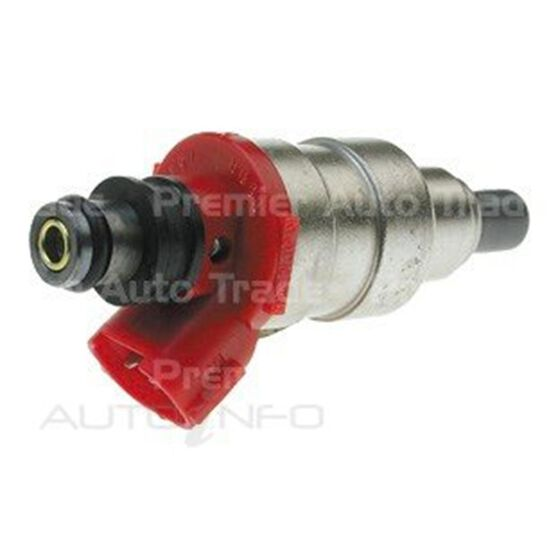 FORD MAZDA FUEL INJECTOR, , scanz_hi-res
