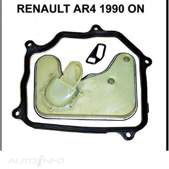 RENAULT AR4 1990 ON, , scanz_hi-res