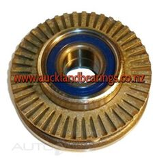 ALFA / FIAT REAR WHEEL BEARING KIT, , scanz_hi-res