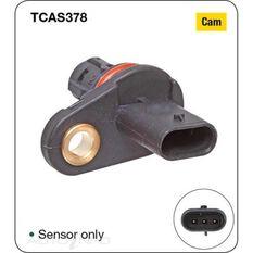 TRIDON CAM ANGLE SENSOR, , scanz_hi-res