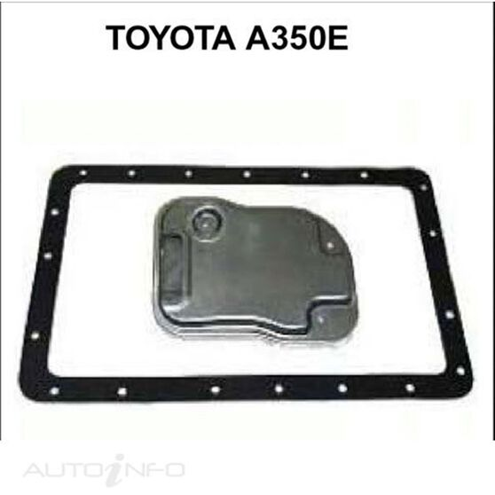 TOYOTA A350 GS300 1996 ON, , scanz_hi-res