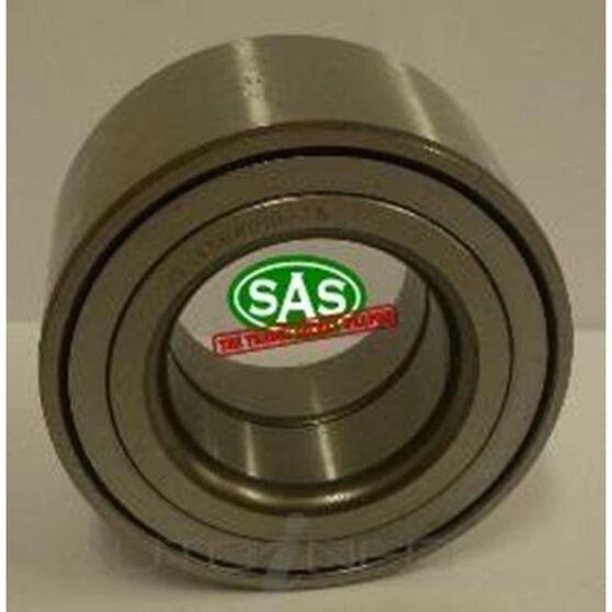 Toyota Estima F wheel bearing, , scanz_hi-res