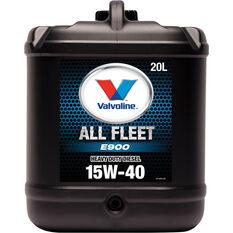 VALVOLINE ALL FLEET E900 20L, , scanz_hi-res