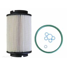 FUEL FILTER REPLACES R2622P, , scanz_hi-res