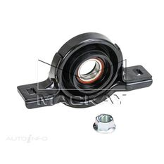 DRIVE SHAFT CENTRE BEARING FORD FALCON BF , FG 30MM ALL, , scanz_hi-res