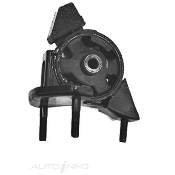 TOYOTA COROLLA  91-95  -   R  AUTO/MANUAL  (SAME AS TEM0683), , scanz_hi-res