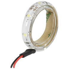 LED TAPE 12V AMBIENT WARM 30CM, , scanz_hi-res