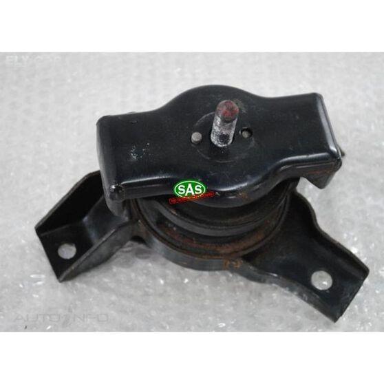 Hyundai Getz 02- RH engine mount, , scanz_hi-res
