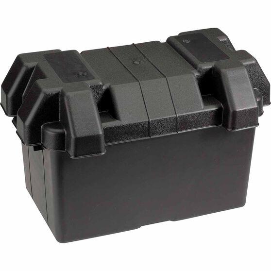 BATTERY BOX LARGE PALLET 90