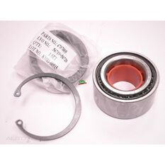 Subaru Legacy Front wheel bearing kit, , scanz_hi-res
