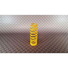 1 X HONDA CIVIC 88-93[40], , scanz_hi-res