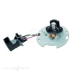IGNITION TRIGGER / PICK UP - EURO