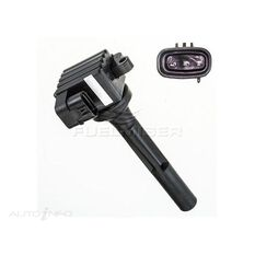 IGNITION COIL - OEM, , scanz_hi-res
